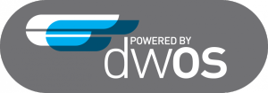 LogoDW2